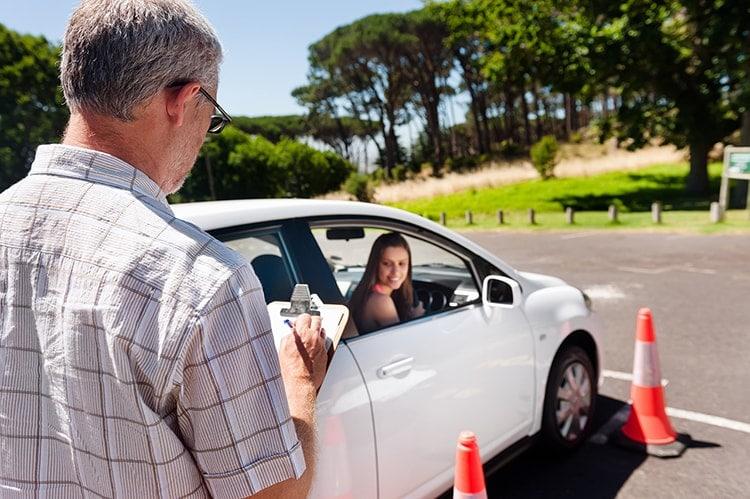 Car Driving Lessons – US Mule Driving School: Cheap Car Lessons